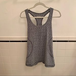 Z by Zella Tank Top